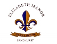 Elizabeth Manor Guest House -
