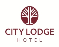 City Lodge Hotel Fourways -