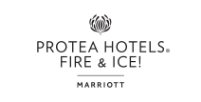 Protea Hotel Fire & Ice Melrose Arch -