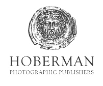 The Gerald & Marc Hoberman Collection (Pty) Ltd