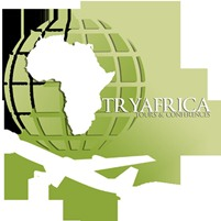 Try Africa Tours & Conferences -