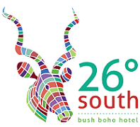 26⁰ South Hotel