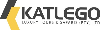 Katlego Luxury Tours & Safaris -