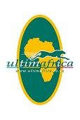 Ultimafrica Tour Operators -