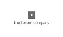the forum company -