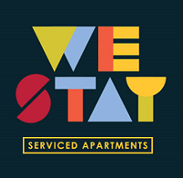 We Stay Serviced Apartments -
