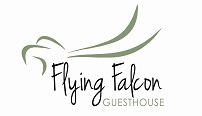 Flying Falcon Guesthouse -