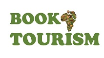 Book Tourism/Culinary Storytelling -