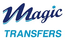 Magic Transfers -