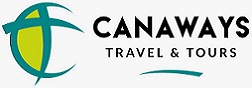 Canaways Travel & Tours -