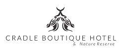 Cradle Boutique Hotel -