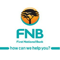FNB Conference Centre