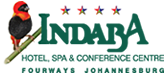 Indaba Hotel, Spa & Conference Centre