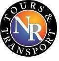 Nogana Ramathetje Tours and Transport -