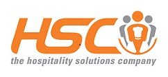 The Hospitality Solutions Company